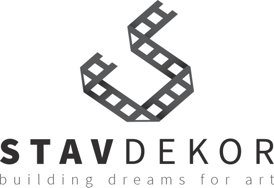 StavDekor - We build dreams for the arts